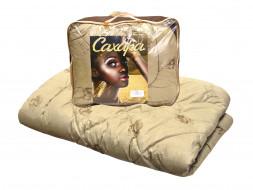 """Одеяло """"Сахара"""" утолщенное"""